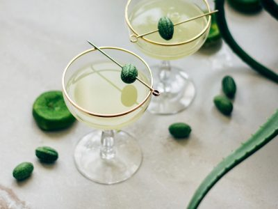 holly_and_flora_fall_spa_water_cocktail_17